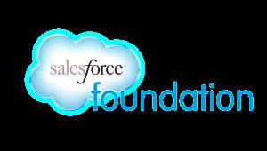 sfdcf-logo-blue-type-1584x900